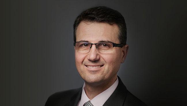 Dr. Aldo Peixoto