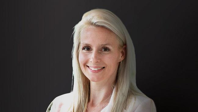 Dr. Genevieve Chaput