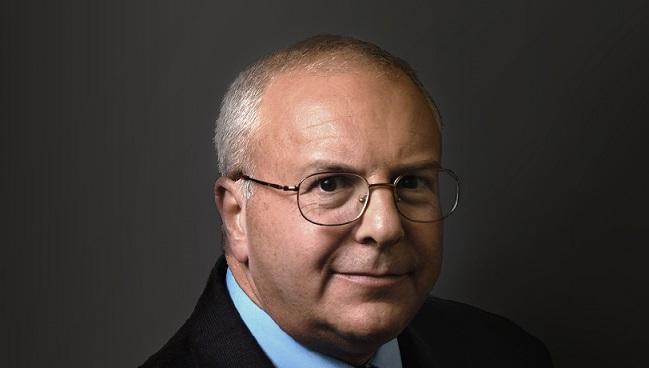 Dr. Jeffrey Unger